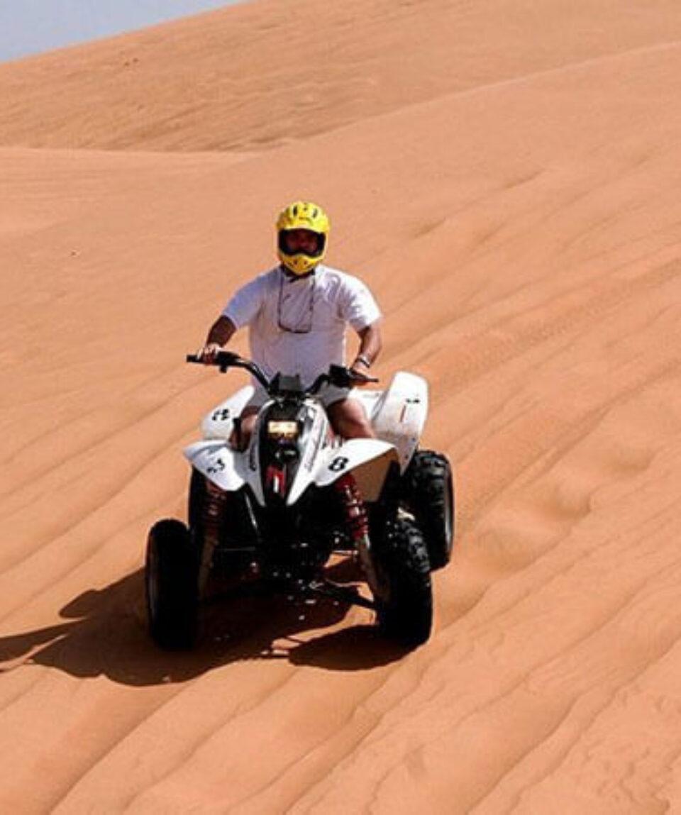 quad-bike-tour-dubai